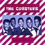"""Album Golden Selection (Remastered) de The Coasters """"The Robins"""""""