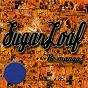 Album Re-manga de Sugarloaf