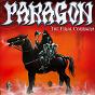 Album The final command de Paragon