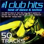 Compilation #1 club hits 2011 - best of dance & techno avec Dance Club / Stefani Germanotta / Booty Style / Max Martin, Lukasz Gottwald, Mathieu Jomphe, Bonnie Mckee / Casey Jean...