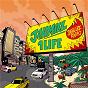 Album 1 life de Jahmiel / Jugglerz