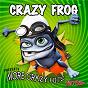 Album More crazy hits de Crazy Frog