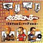 Album Intercity funk de Too Strong