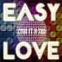Album Easy Love de Zygo