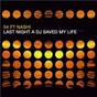 Album Last Night a DJ Saved My Life 2016 de 54