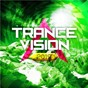 Compilation Trance vision 2019 avec Nico Otten / Michael Ommen / Cybernetic / Myde / Roman Korbut...