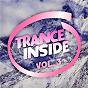 Compilation Trance inside, vol. 3 avec Tranc Eye / Chronosapien / Ablaze Inc / Myk Bee & Tech Trek / Tech Trek...