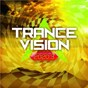 Compilation Trance Vision 2020.3 avec Storyteller / Con Phillips / Unit of Trance / Abstract Vision & Elite Electronic / Elite Electronic...