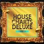 Compilation House Charts Deluxe, Vol. 3 avec Alpha X / Defenders / Sunrider / Alex Barattini / Crew 7...