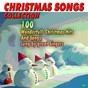 Compilation 100 weihnachtslieder (100  wonderfull  christmas hits and songs,  sung by great singers) avec George Frey / Jim Reeves / Frank Sinatra / Nelson Eddy / Eartha Kitt...