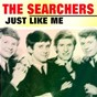 Album Just like me de The Searchers