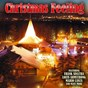 Compilation Christmas feeling avec Frank Sinatra / Ann Phillips / The Cranberry Singers / Bing Crosby / Louis Armstrong...