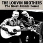 Album The great atomic power de The Louvin Brothers