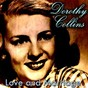 Album Love and marriage de Dorothy Collins