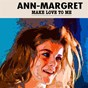 Album Make love to me de Ann Margret