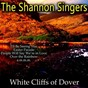 Album White cliffs of dover de The Shannon Singers