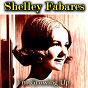 Album I'm growing up de Shelley Fabares