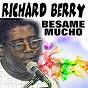 Album Besame mucho de Richard Berry