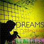Album Dreams (remixes) de Cosmo Klein