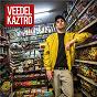 Album Büdchen tape III de Veedel Kaztro