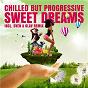 Album Sweat Dreams de Chilled But Progressive