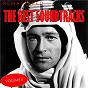 Compilation The best soundtracks, vol. II (remastered) avec Hammerstein / Cole Porter / Louis Armstrong / Gordon Macrae / Henry Mancini...