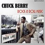 Album Rock and roll music (digitally remastered) de Chuck Berry