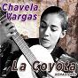 Album La Coyota (Remastered) de Chavela Vargas