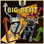 Album Big beat de Kai Panschow