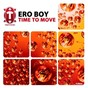 Album Time to move de Ero Boy