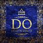 Compilation Do deep'n'disco, vol. 19 avec Kenny Bizzarro / Micha Deutz / Deejmd / Jazzyfunk / Carolinablue, Mistersmallz...