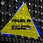 Compilation There is - electro in my house., vol. 8 avec Hit Noize / Betatraxx / Doggy Shake / Vlad Rusu, Futuristic Groove / Ukfrog...