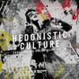 Compilation Hedonistic culture, vol. 5 (underground house music) avec Andreew / Moonbootica / Stefano Noferini / Mr. Lekka / Lexlay...