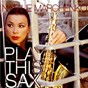 Album Play this sax de Natalie Marchenko