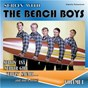 Album Surfin' with the Beach Boys, Vol. 1 (Digitally Remastered) de The Beach Boys