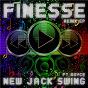 Album Finesse (Remix EP) de New Jack Swing