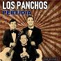 Album Perfidia (remastered) de Los Panchos