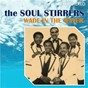 Album Wade in the Water (Remastered) de Soul Stirrers