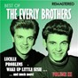 Album Best of The Everly Brothers, Vol. III (Remastered) de The Everly Brothers