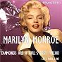 Album Diamonds Are a Girl's Best Friend / Let's Make Love (Remastered) de Marilyn Monroe