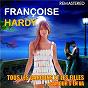 Album Tous les garçons et les filles / l'amour S'en va (remastered) de Françoise Hardy