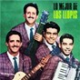 Album Lo mejor de (remastered) de Los Llopis
