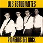 Album Pioneros del rock (remastered) de Los Estudiantes