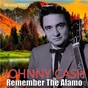 Album Remember the Alamo (Remastered) de Johnny Cash