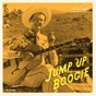Compilation Jump up boogie avec The Drifters / Hix / Matheny / Billy Hix & His Georgia Stompers / The Georgia Stompers...