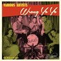 Compilation Wrong Yo Yo avec The Sharps / Vicky Simms / The Joy Boys / Dick Rich & His Town & Country Boys / The Town & Country Boys...