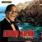Album Angelitos Negros (Remastered) de Antonio Machín