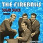 Album Sugar shack & torquay (remastered) de The Fireballs