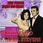Album Deep purple & sweet and lonely (remastered) de April Stevens / Nino Tempo & April Stevens
