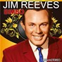 Album Bimbo (Remastered) de Jim Reeves